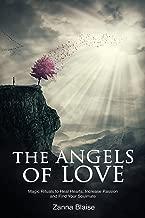 Best angels of love Reviews