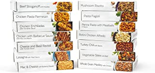 Best lean cuisine low carb dinners Reviews