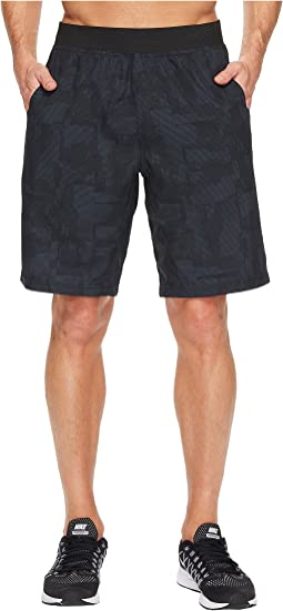 Prana - Super Mojo Shorts