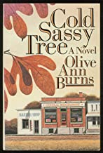 Cold Sassy Tree: Advance Reading Sample