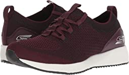 BOBS from SKECHERS Shoes Womens Memory Foam Shipped Free at Zappos