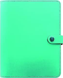 filofax original green
