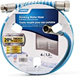 Top 10 Best Air Tool Hoses of 2020
