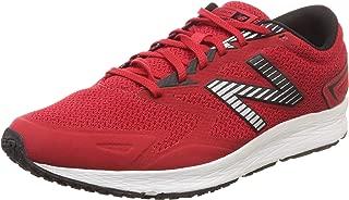 new balance Men's Flash Running Shoes
