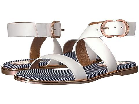 ted baker shoes repair logos ethos