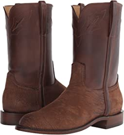 Lucchese - L3564.RR