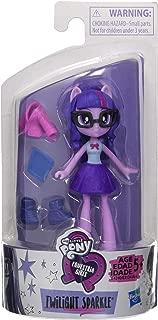 My Little Pony Equestria Girls Fashion Squad Twilight Sparkle 3