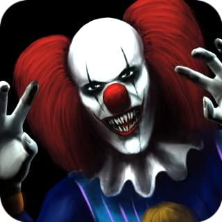 horror camera app