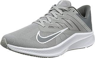 NIKE NIKE QUEST 3 heren Running Shoe