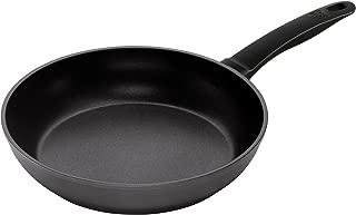 Best kuhn rikon ceramic induction frying pan Reviews