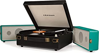 Best crosley usb turntable software Reviews