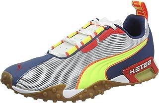 حذاء اتس ستريت 20 من بوما.
