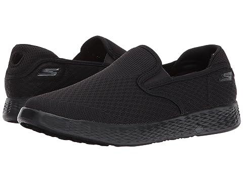 Nicekicks Cheap Online Skechers On the GO Glide Ultra Gallant Sneaker(Men's) -Navy Cheap Price Free Shipping xn0Iy