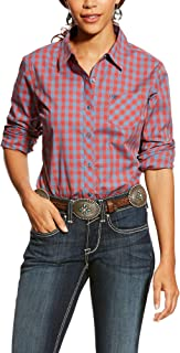 Ariat Women's Women's Kirby Shirt