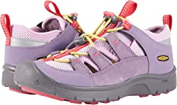 Keen Kids - Hikeport Vent (Little Kid/Big Kid)