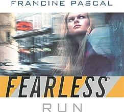 Run: Fearless Series, Book 3