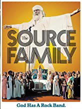 Best watch the source family documentary Reviews