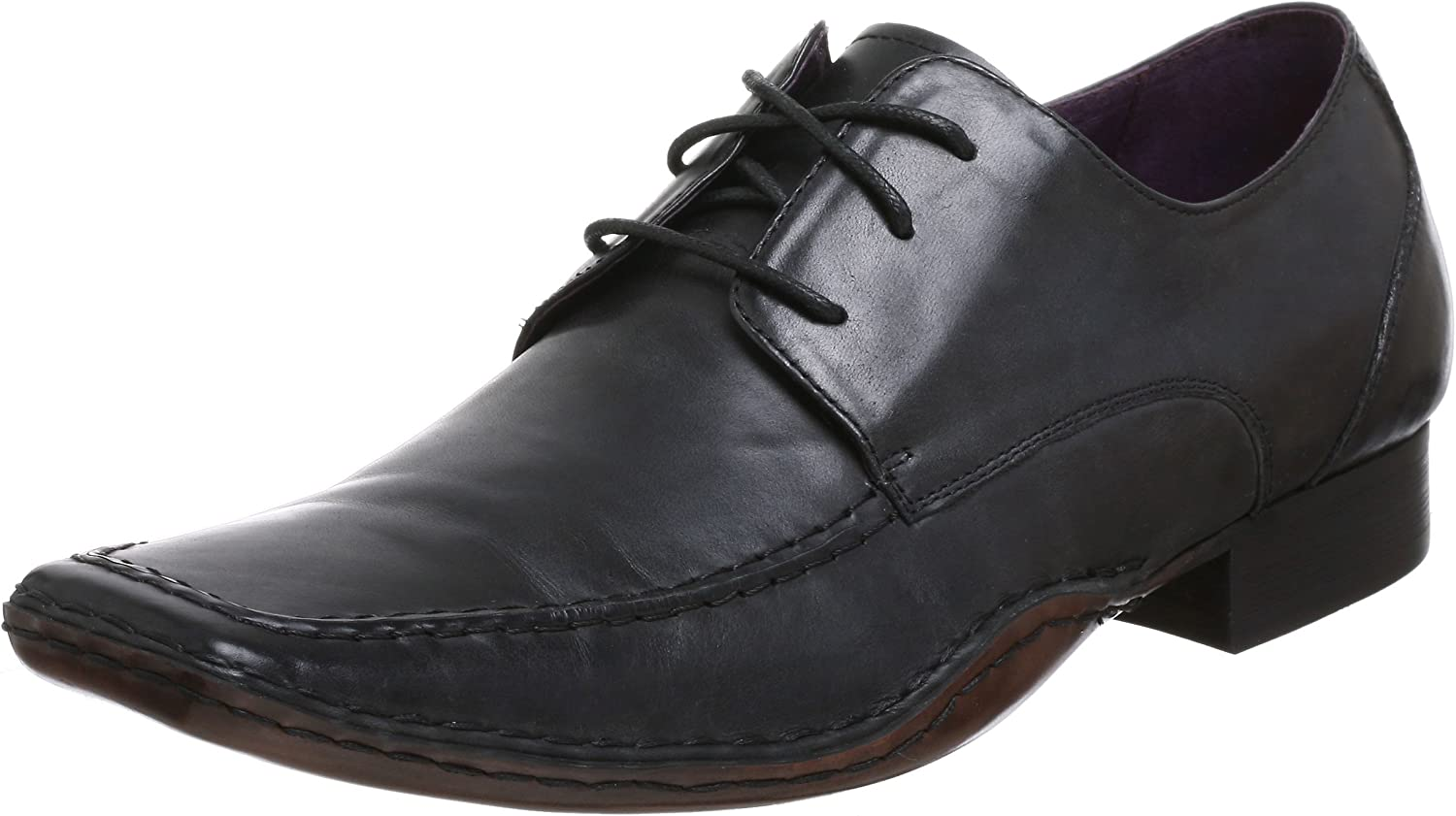 Kenneth Cole REACTION Men's Pride Full Oxford