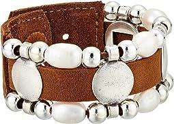 Koa Bracelet