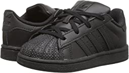 adidas Originals Kids - Superstar (Infant/Toddler)