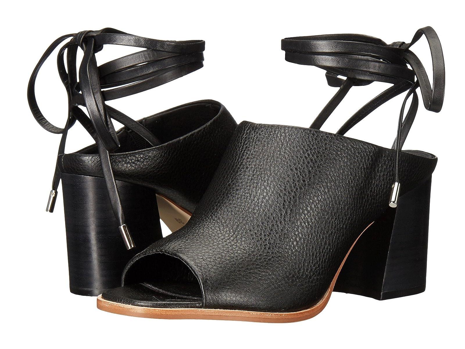 Sol Sana Rango MuleCheap and distinctive eye-catching shoes