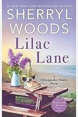 Lilac Lane (A Chesapeake Shores Novel Book 14) Kindle Edition