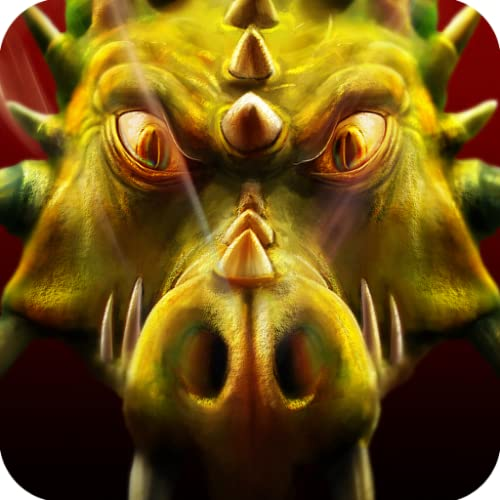 Dragon & Shoemaker (Android and Kindle Tablet Edition)