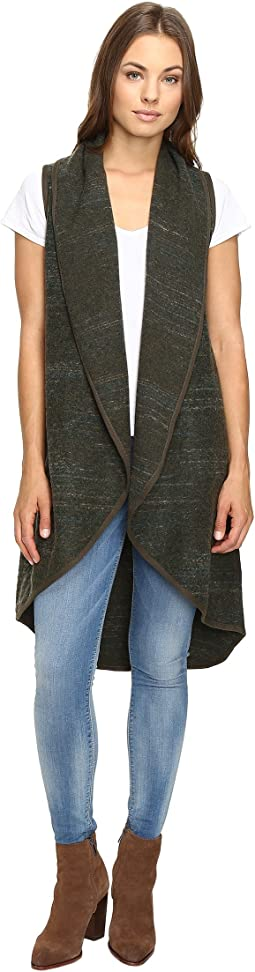 Lucky Brand - Sweater Vest