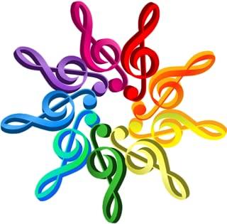 Free Classical Music Radio