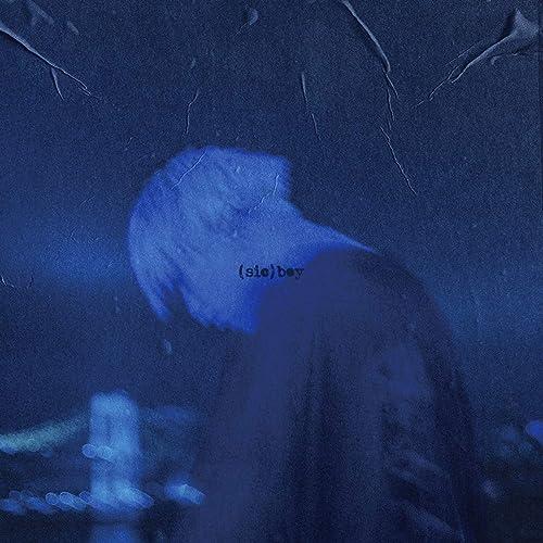 Amazon Music - (sic)boyの(sic)'s sense (prod.KM) - Amazon.co.jp