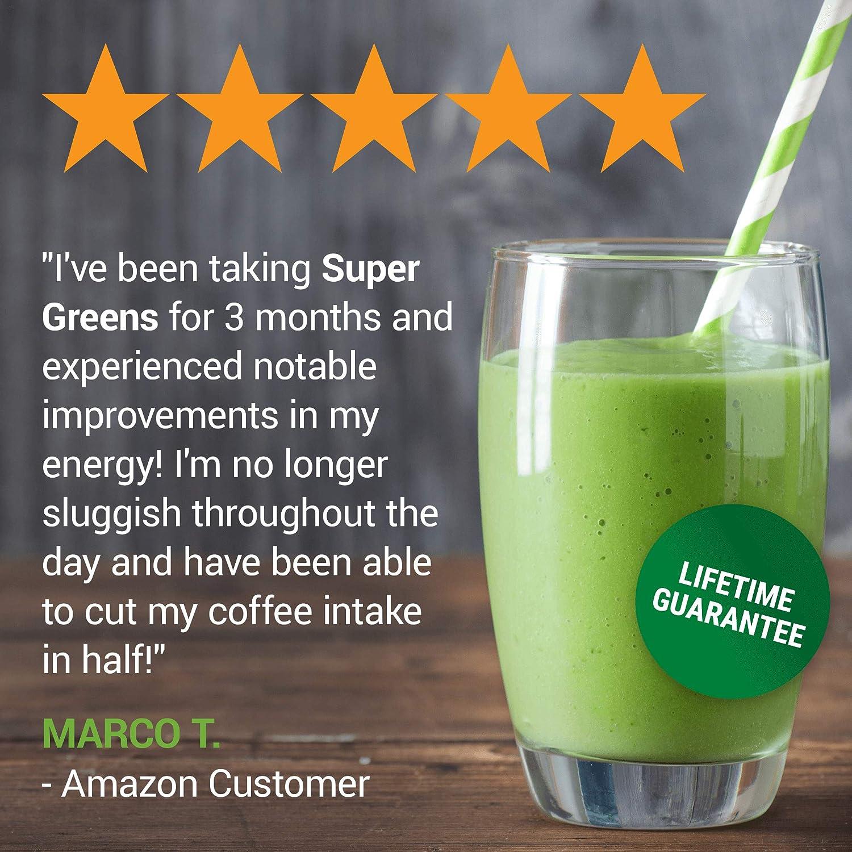 super green slimer