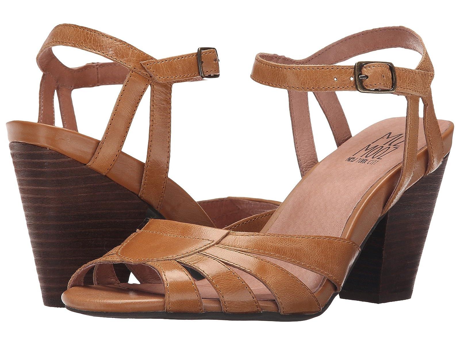 Miz Mooz MarissaCheap and distinctive eye-catching shoes