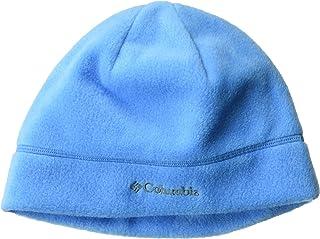 قبعة تريك يوث فاست تريك للفتيات من كولومبيا