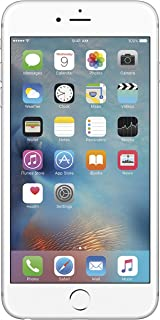 Best chinese phone for sale Reviews