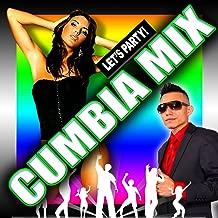 cumbia latin dance