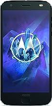 Motorola Moto Z2 Force - Smartphone de 5.5
