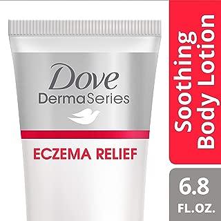 Best dove lightening lotion Reviews