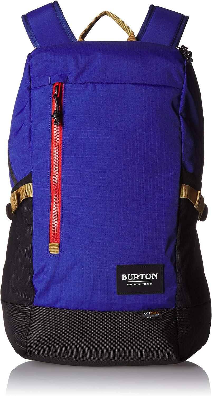 Burton Prospect 2.0 Backpack One Size Port Royal Slub
