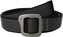 Black Diamond - Diamond Mine Belt