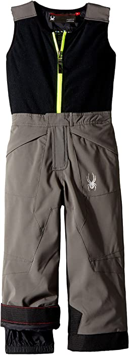 Spyder Kids Mini Expedition Pants (Toddler/Little Kids/Big Kids)