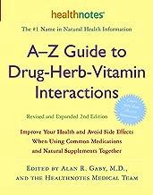 Best yor health side effects Reviews