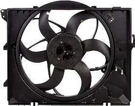 bmw e90 ac compressor noise