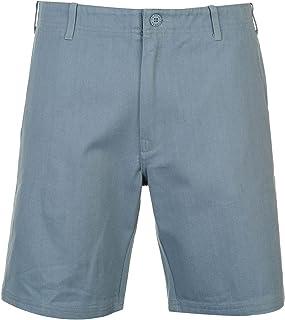 ca020ee1a0c73 Amazon.fr : Pierre Cardin - Shorts et bermudas / Homme : Vêtements
