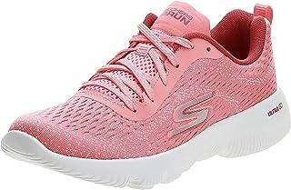 Skechers GO RUN FOCUS womens Road Running Shoe