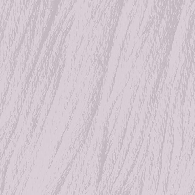 Sullivans Six Strand Embroidery Cotton 8.7 Yards-Very Light Antique Violet 12 per Box
