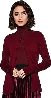 Van Heusen Woman Women Sweatshirt