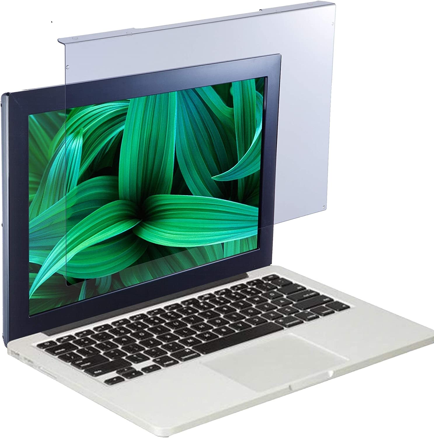Eyes Fashion PC Blue Light Screen Protector Panel Pro MacBook Very popular For Apple