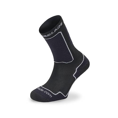 242832634a6 Rollerblade Performance Men s Socks