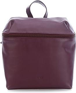 BREE Vora 4 Rucksackhandtasche