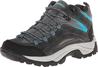Best katahdin boots sizing Reviews
